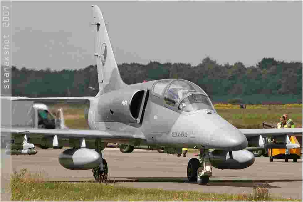 tofcomp#2866-Alca-Tchequie-air-force