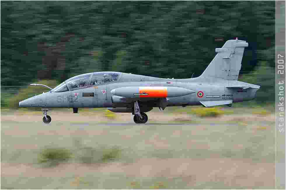 tofcomp#2873-MB-339-Italie-air-force