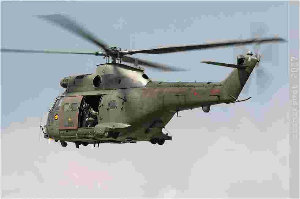 tofcomp#2875-Puma-Royaume-Uni-air-force