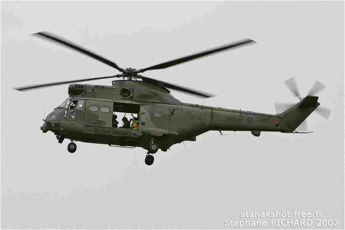 tofcomp#2876-Puma-Royaume-Uni-air-force
