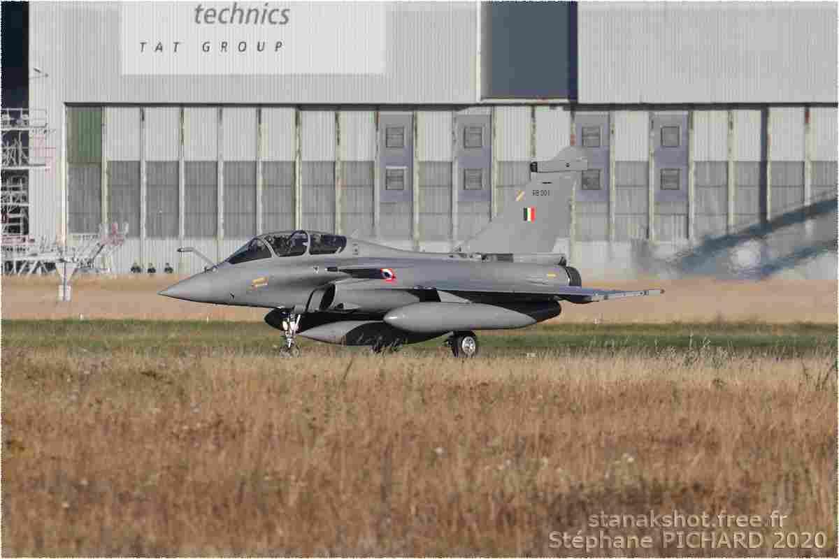 tofcomp#2878-Rafale-France-navy