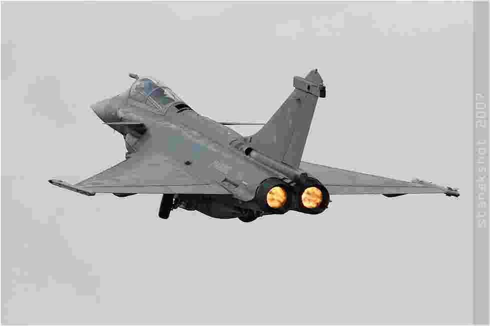 tofcomp#2882-Rafale-France-navy