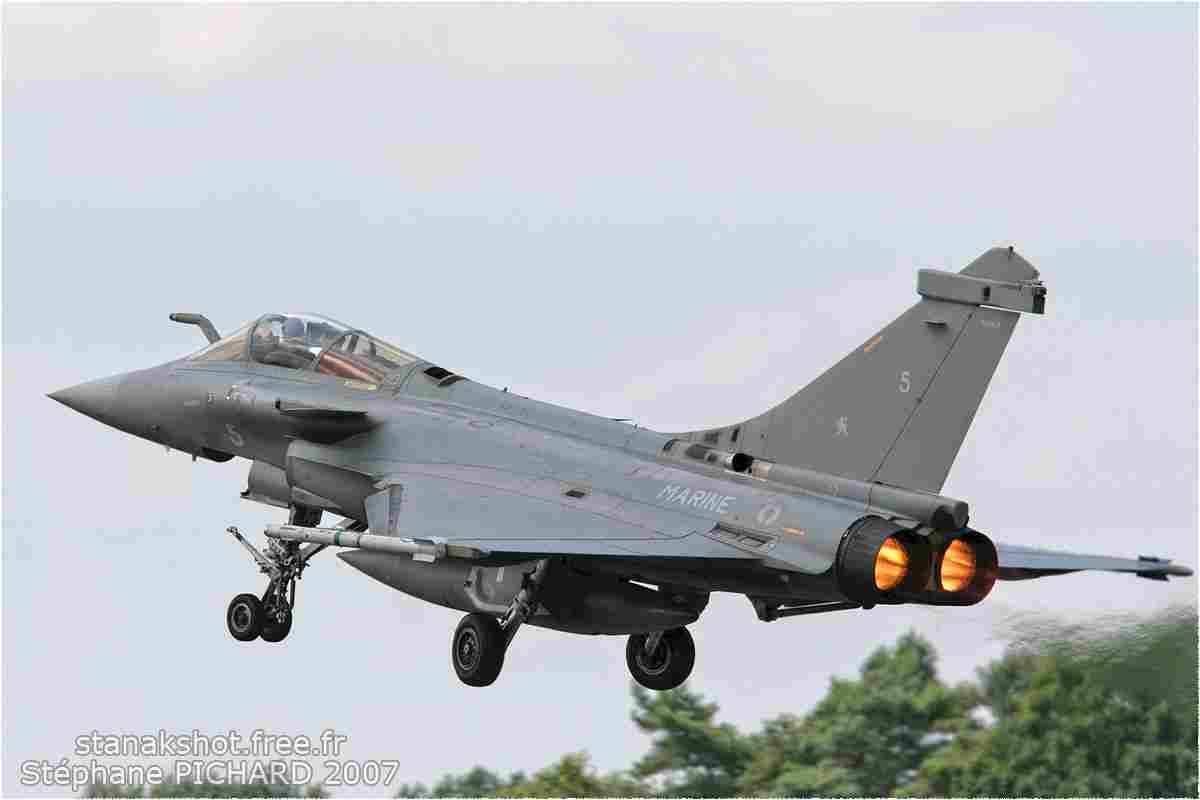 tofcomp#2886-Rafale-France-navy