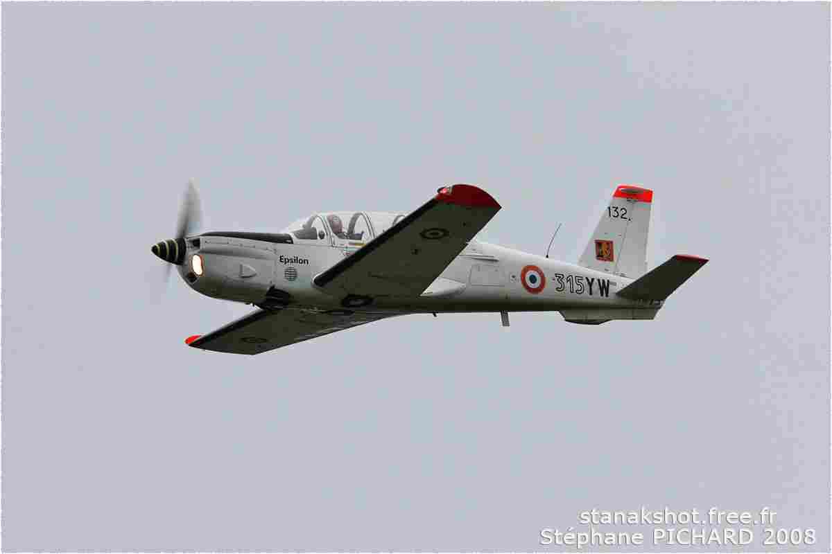 tofcomp#2887-Epsilon-France-air-force