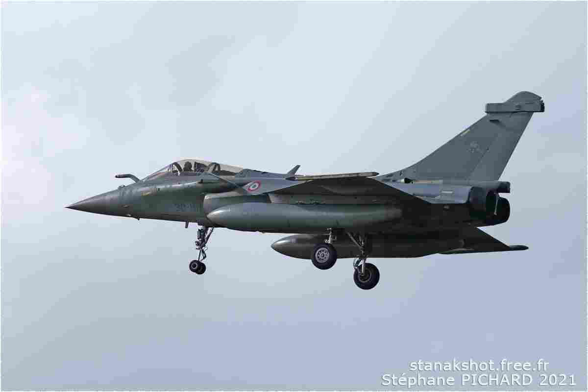 tofcomp#2891-Rafale-France-air-force