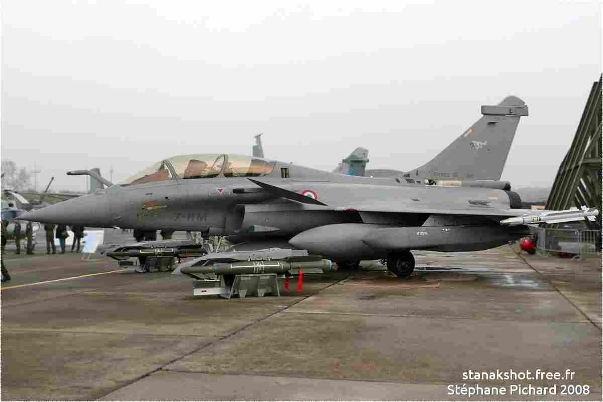 tofcomp#2894-Rafale-France-air-force