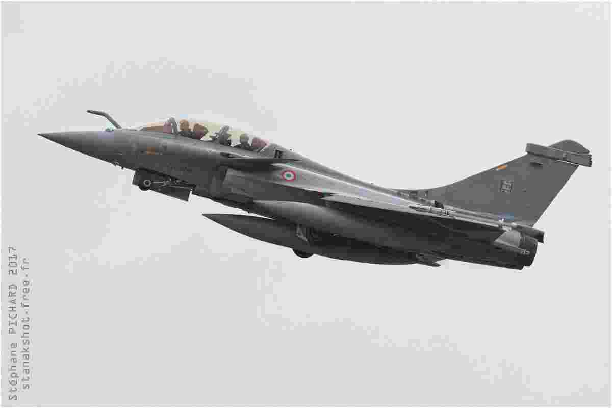 tofcomp#2895-Rafale-France-air-force