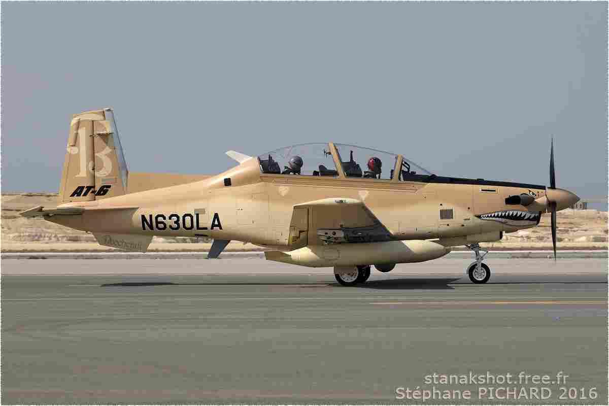 tofcomp#2896-Sea-King-Belgique-air-force