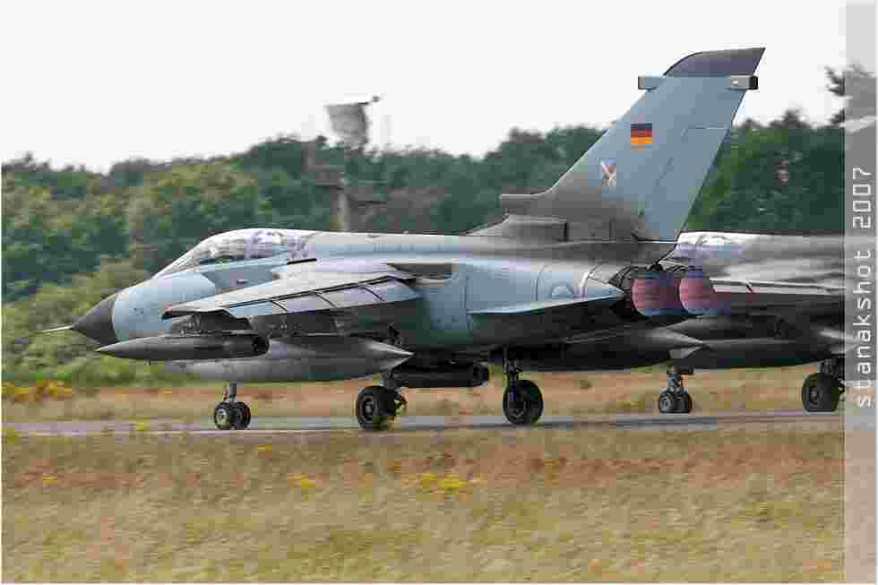tofcomp#2900-Tornado-Allemagne-air-force