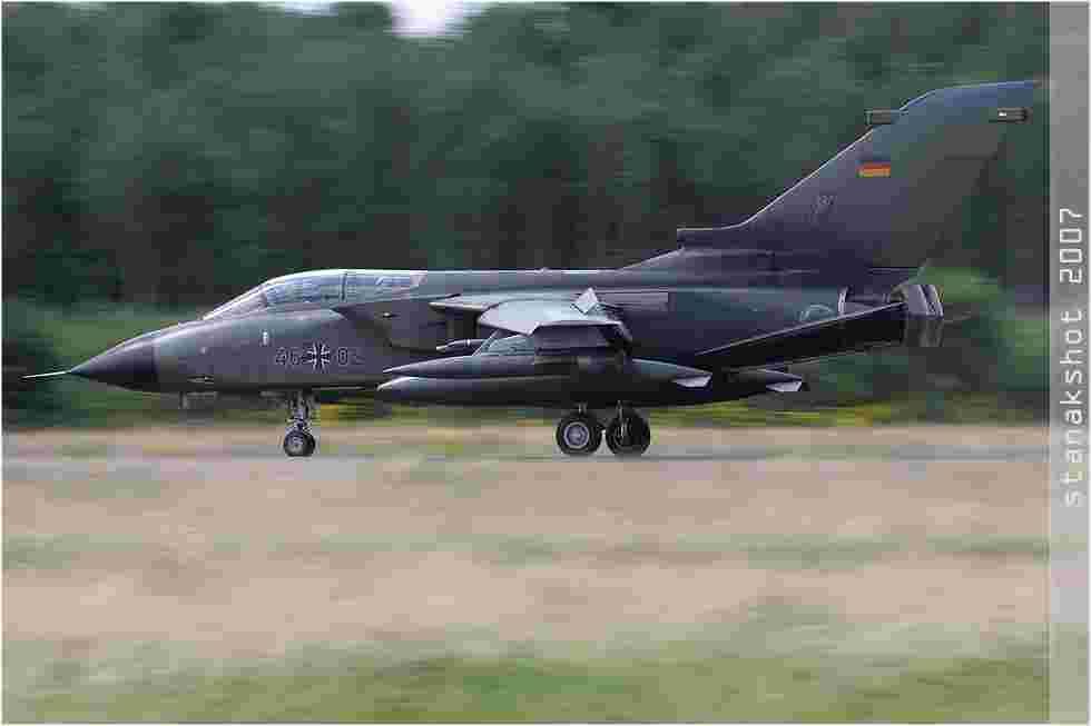 tofcomp#2902-Tornado-Allemagne-air-force