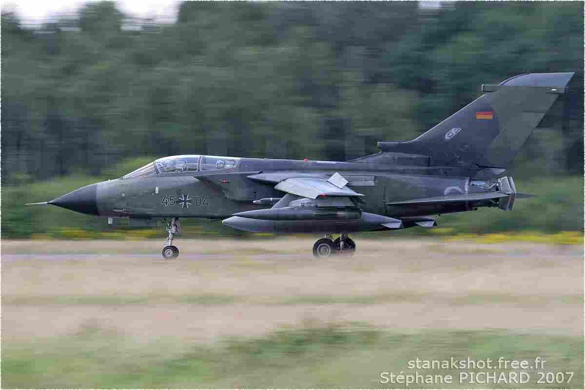 tofcomp#2905-Tornado-Allemagne-air-force