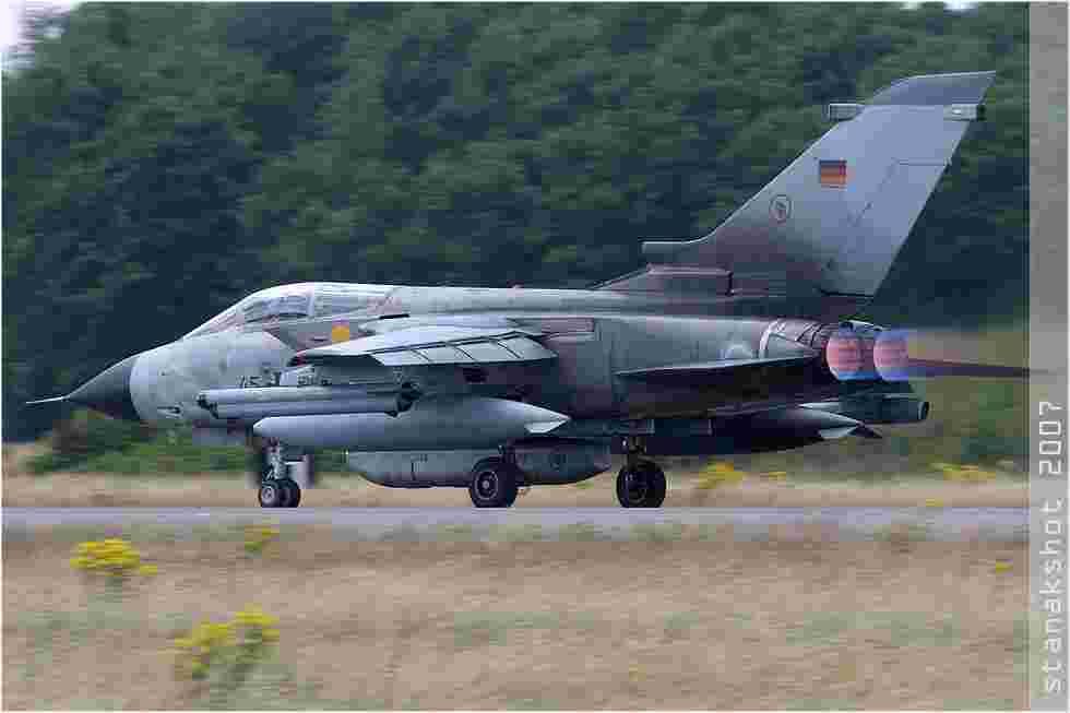 tofcomp#2907-Tornado-Allemagne-air-force