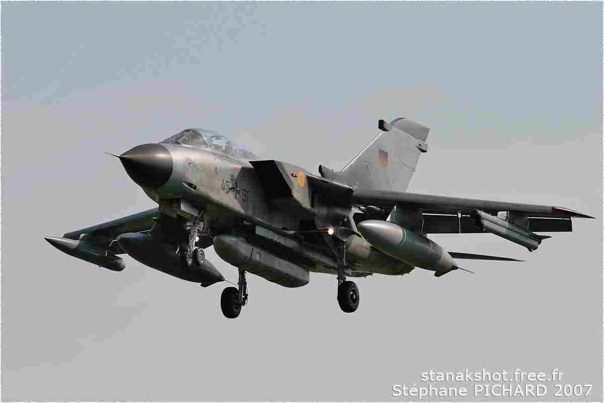 tofcomp#2909-Tornado-Allemagne-air-force