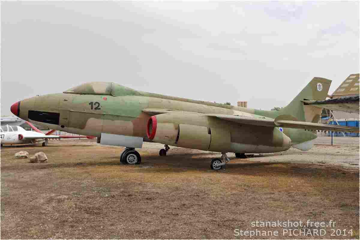 tofcomp#2911-Tornado-Allemagne-air-force