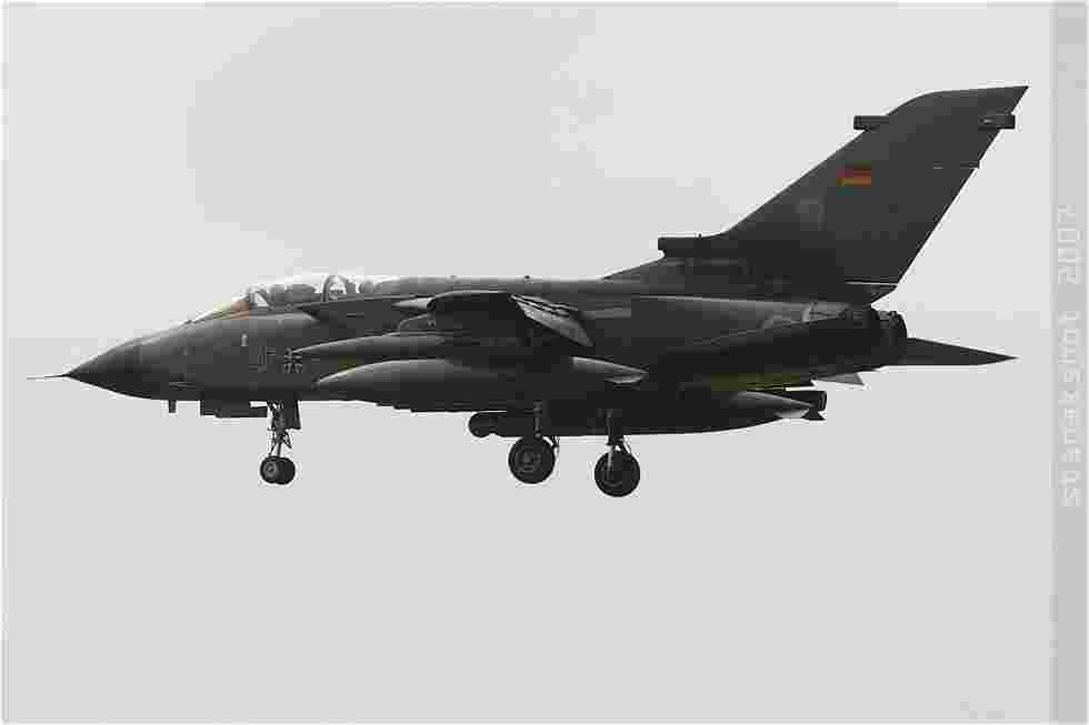 tofcomp#2912-Tornado-Allemagne-air-force
