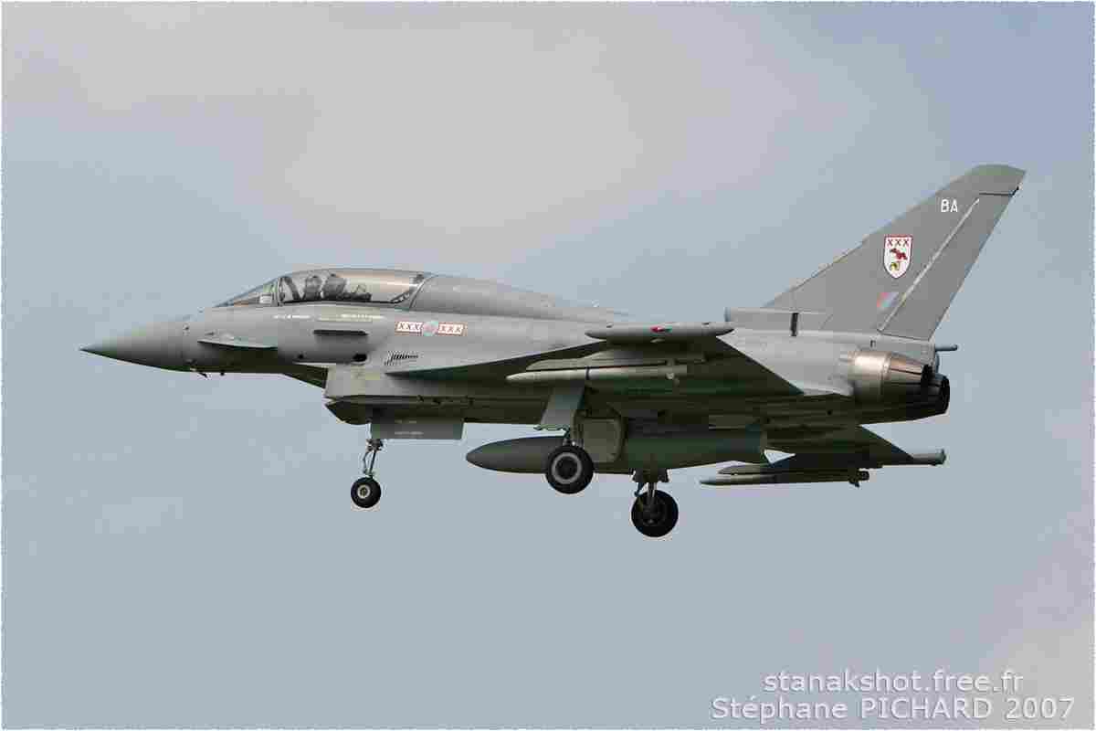 tofcomp#2913-Typhoon-Royaume-Uni-air-force