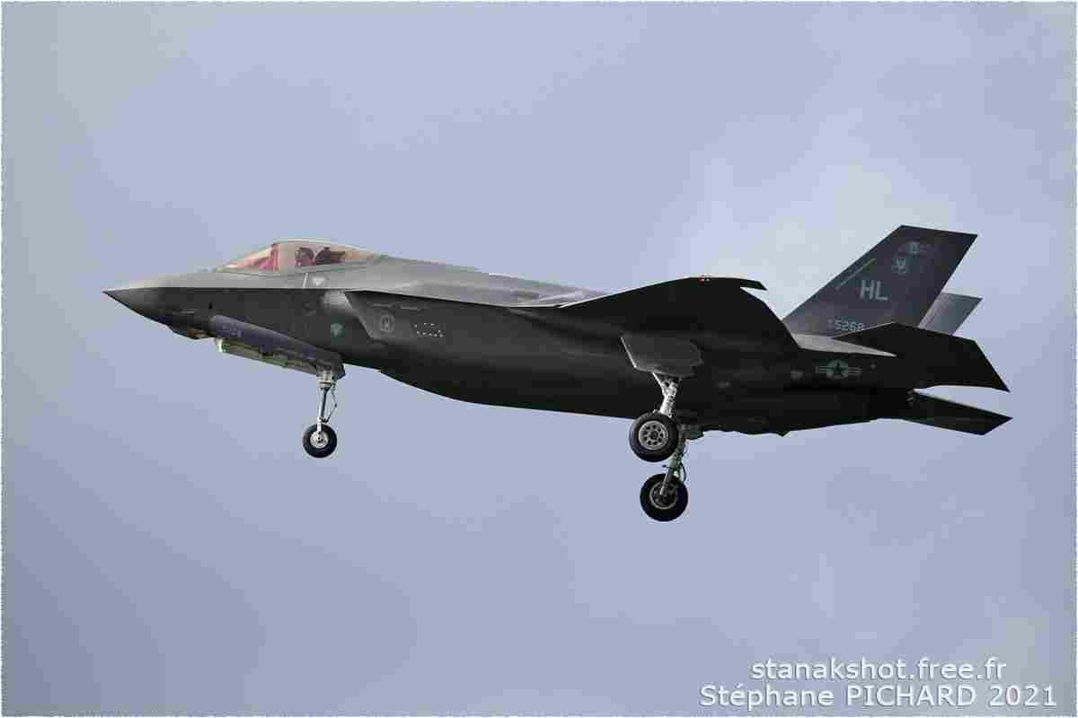 tofcomp#2916-Typhoon-Royaume-Uni-air-force