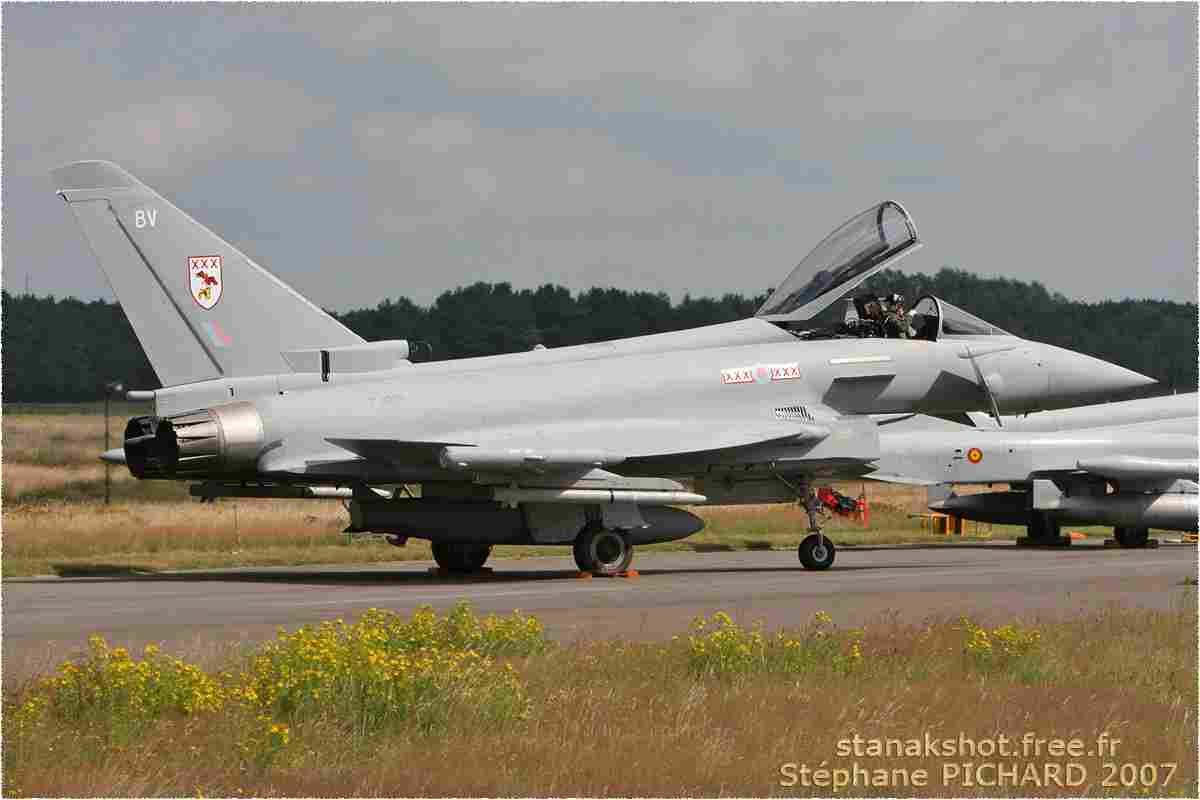 tofcomp#2917-Typhoon-Royaume-Uni-air-force