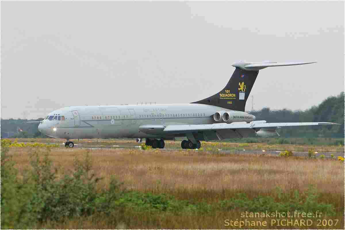 tofcomp#2918-VC10-Royaume-Uni-air-force