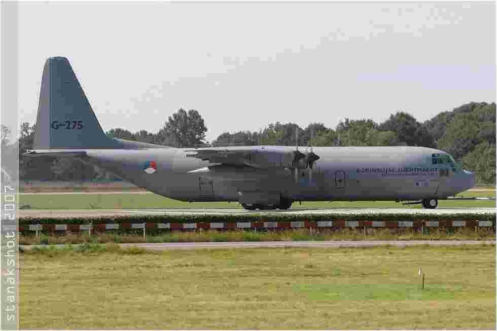 tofcomp#2919-C-130-Pays-Bas-air-force