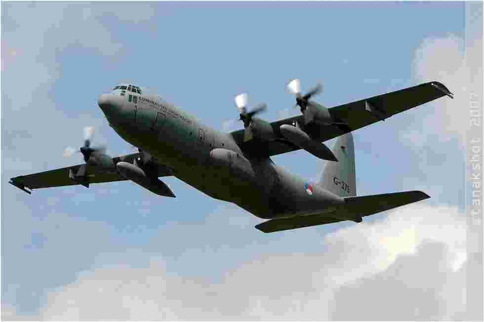 tofcomp#2920-C-130-Pays-Bas-air-force