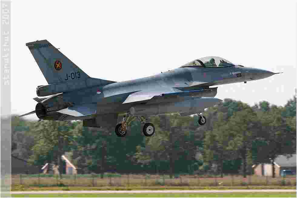 tofcomp#2921-F-16-Pays-Bas-air-force
