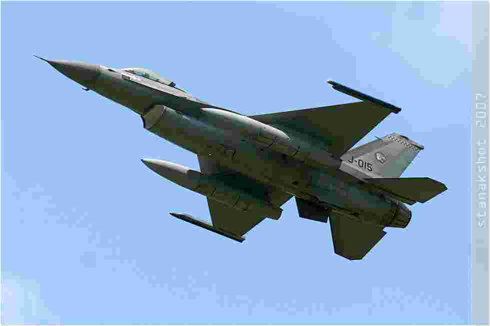 tofcomp#2922-F-16-Pays-Bas-air-force
