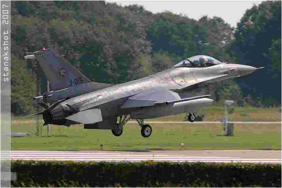 tofcomp#2923-F-16-Pays-Bas-air-force