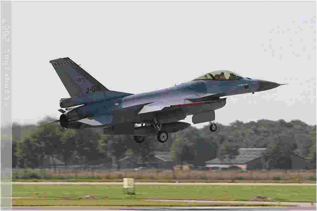 tofcomp#2924-F-16-Pays-Bas-air-force