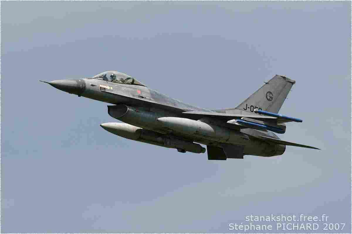 tofcomp#2926-F-16-Pays-Bas-air-force