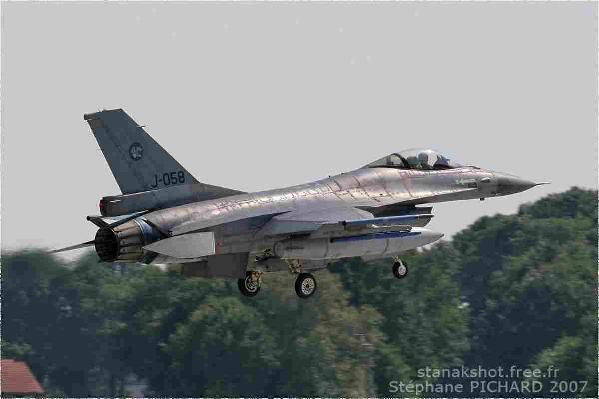 tofcomp#2927-F-16-Pays-Bas-air-force