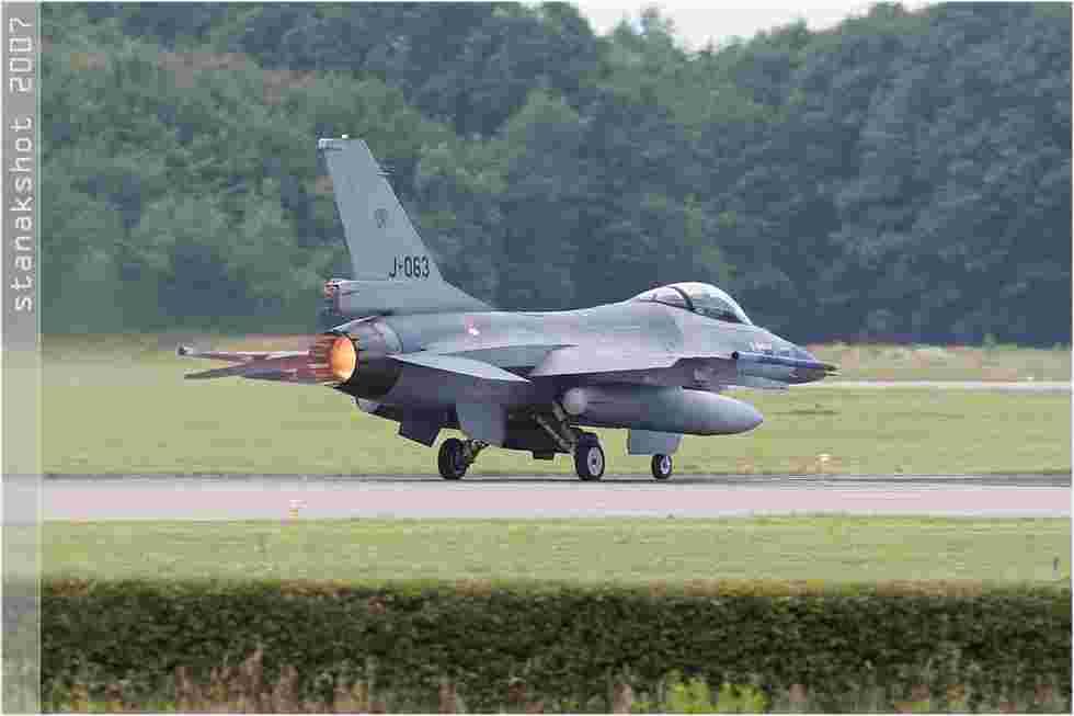 tofcomp#2928-F-16-Pays-Bas-air-force