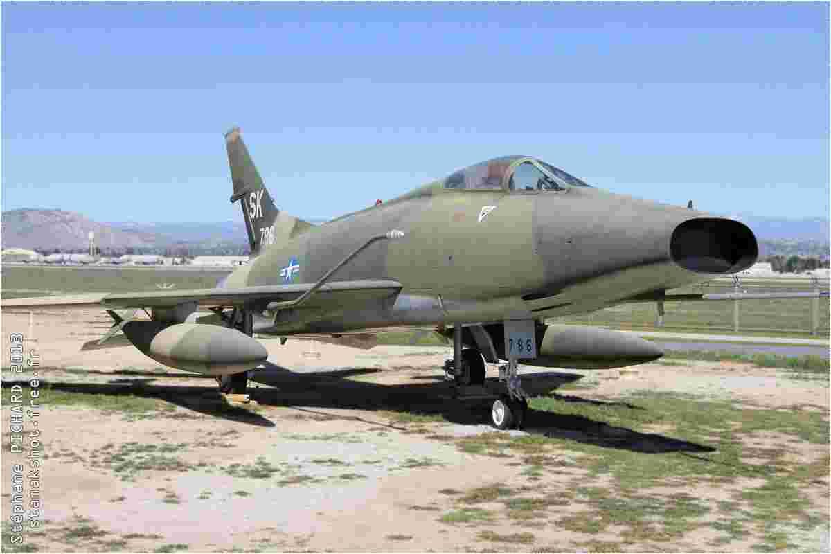 tofcomp#2929-F-100-USA-air-force