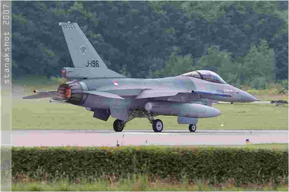 tofcomp#2932-F-16-Pays-Bas-air-force