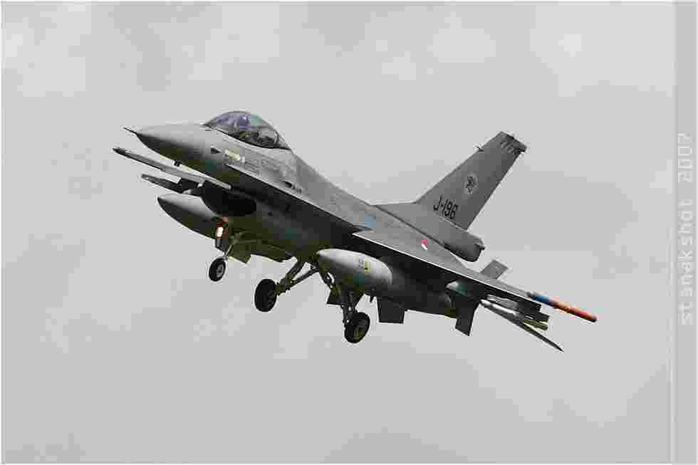 tofcomp#2933-F-16-Pays-Bas-air-force