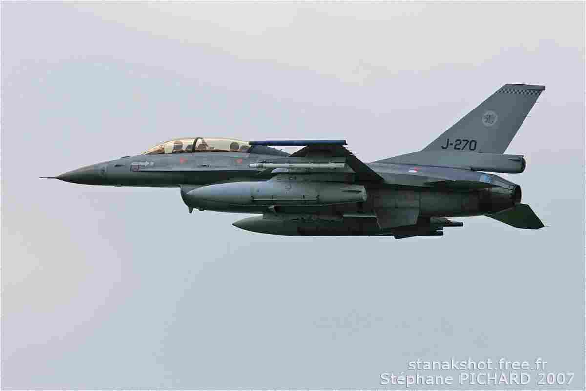 tofcomp#2935-F-16-Pays-Bas-air-force