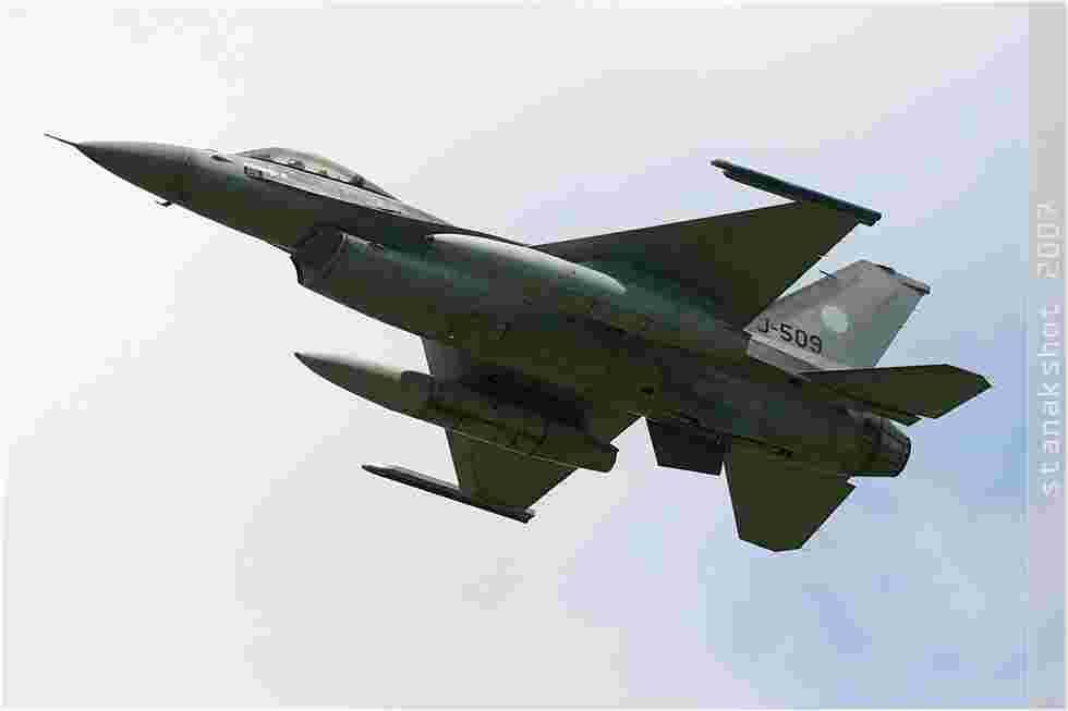 tofcomp#2936-F-16-Pays-Bas-air-force