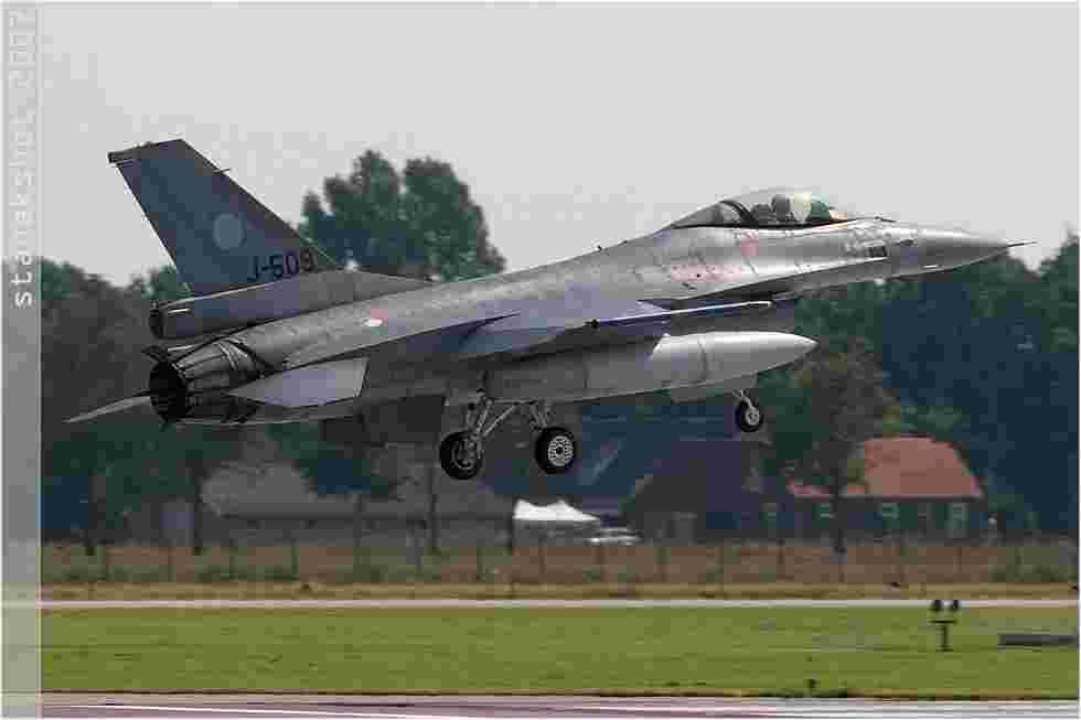 tofcomp#2937-F-16-Pays-Bas-air-force