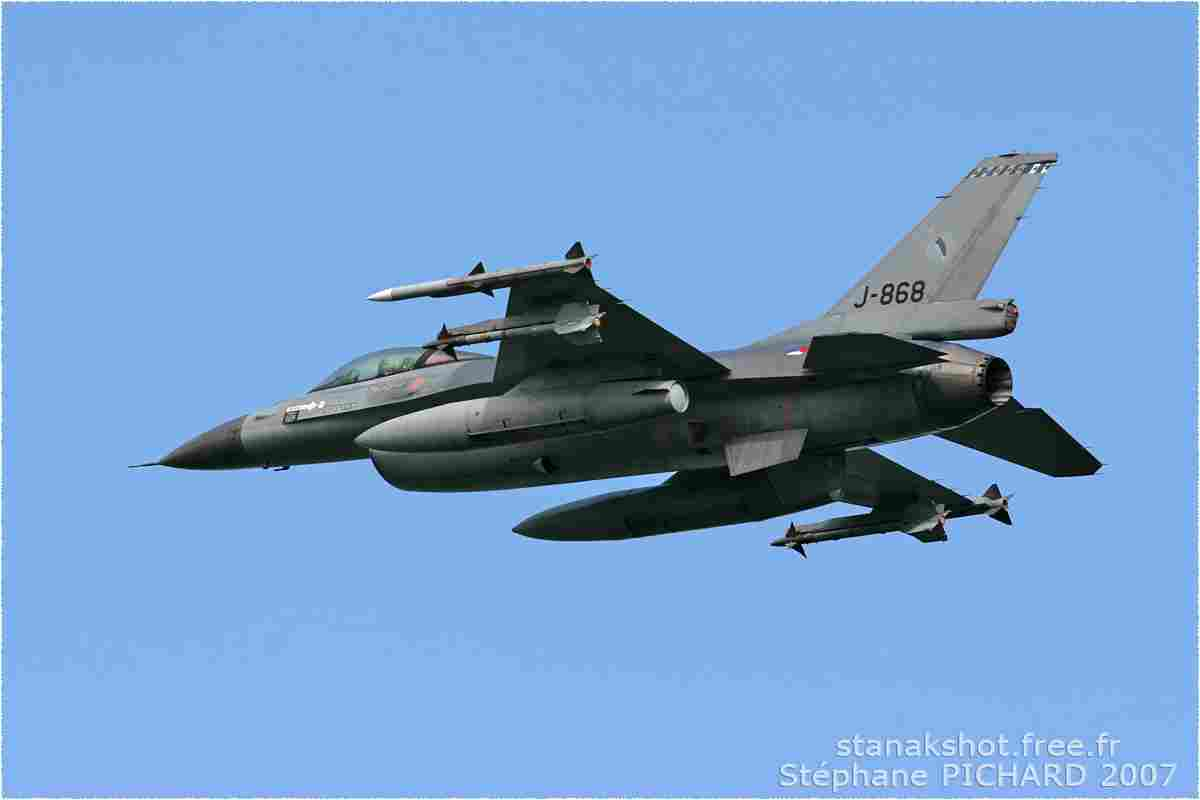 tofcomp#2938-F-16-Pays-Bas-air-force