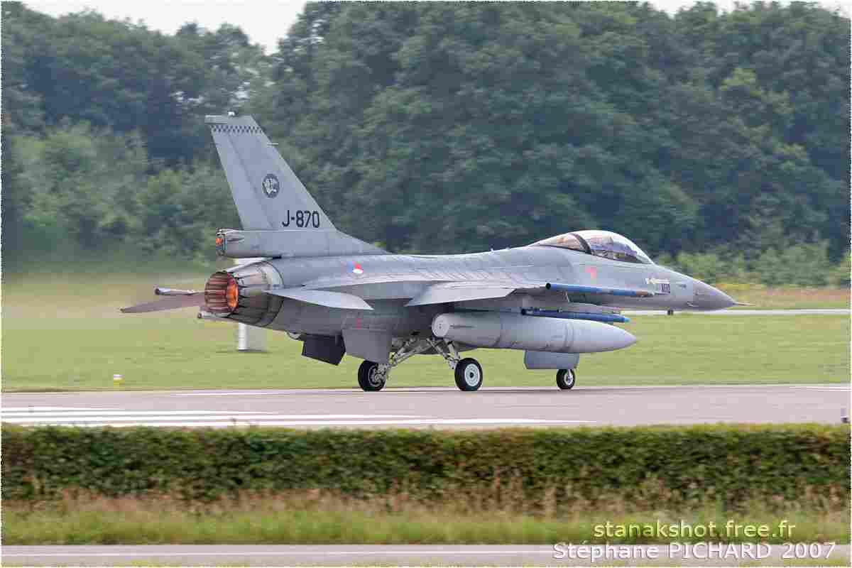 tofcomp#2939-F-16-Pays-Bas-air-force