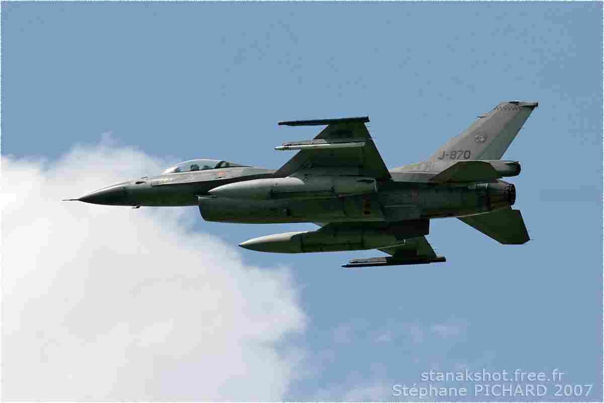 tofcomp#2940-F-16-Pays-Bas-air-force