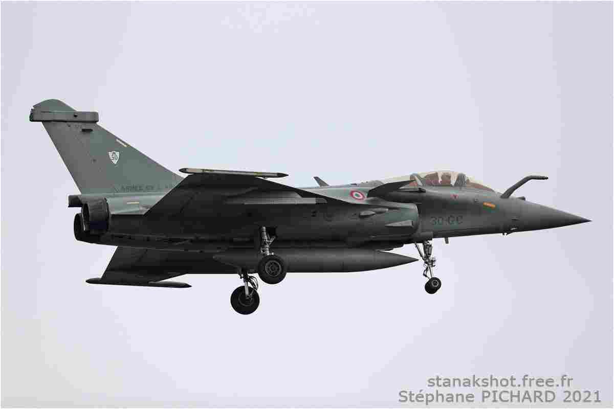 tofcomp#2941-F-16-Pays-Bas-air-force