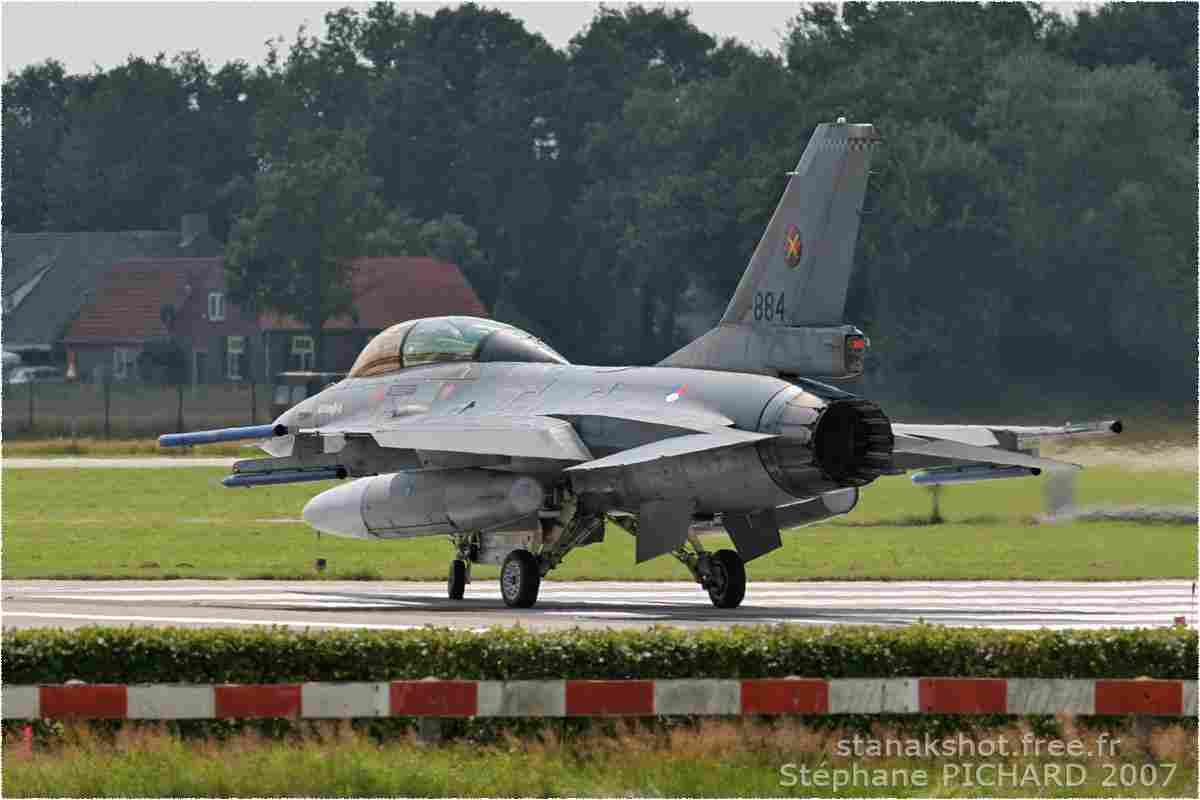 tofcomp#2942-F-16-Pays-Bas-air-force