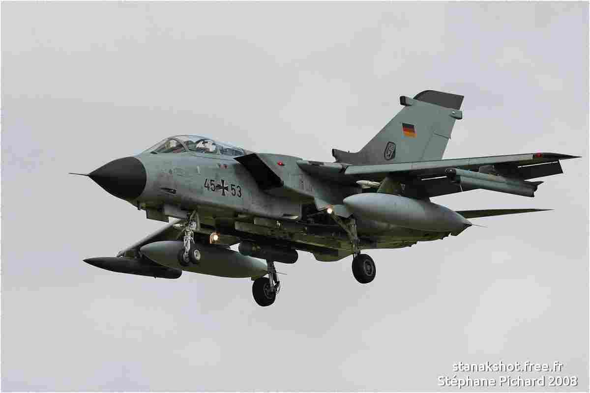 tofcomp#2948-Tornado-Allemagne-air-force