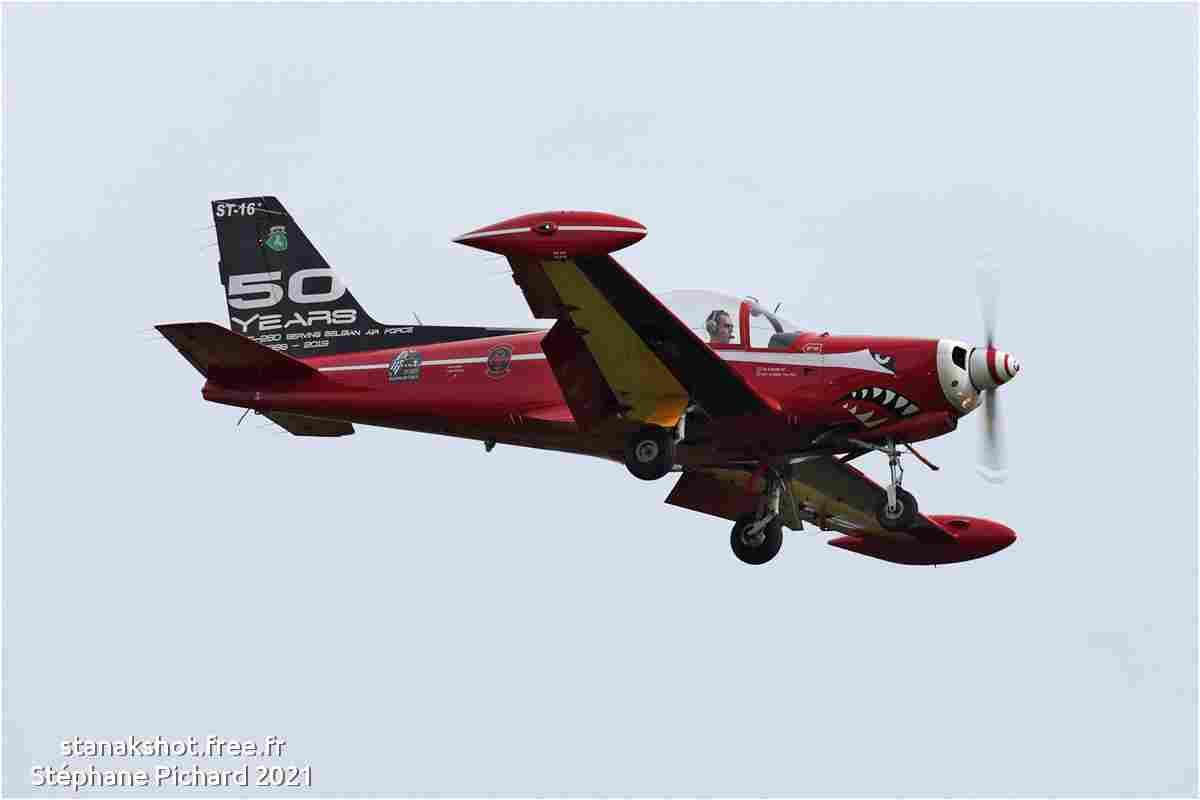 tofcomp#2949-Tornado-Allemagne-air-force