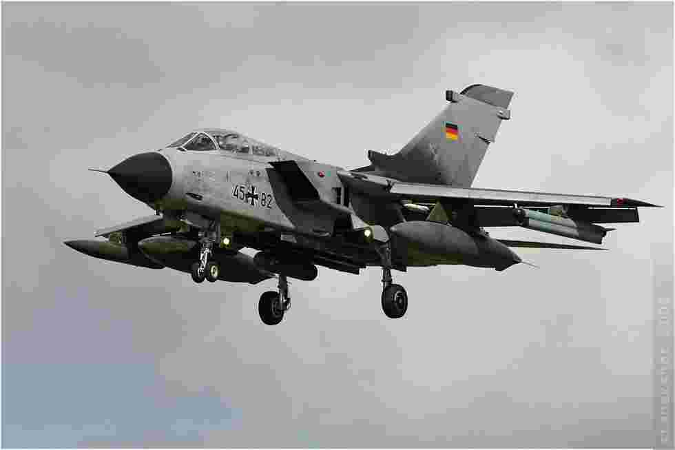 tofcomp#2950-Tornado-Allemagne-air-force
