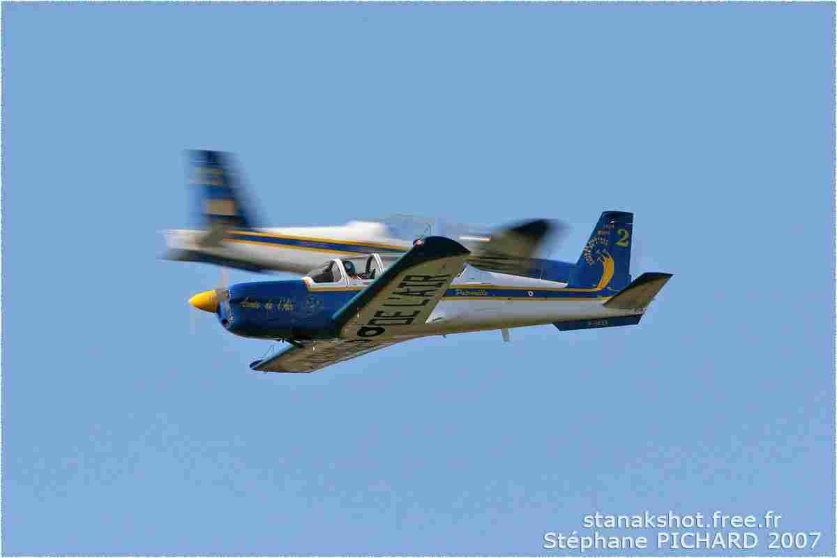 tofcomp#2953-Epsilon-France-air-force