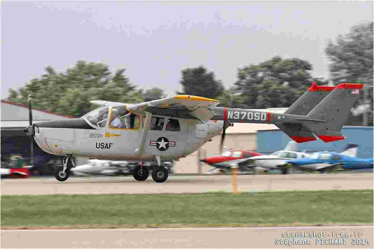 tofcomp#2954-Cessna-336-USA