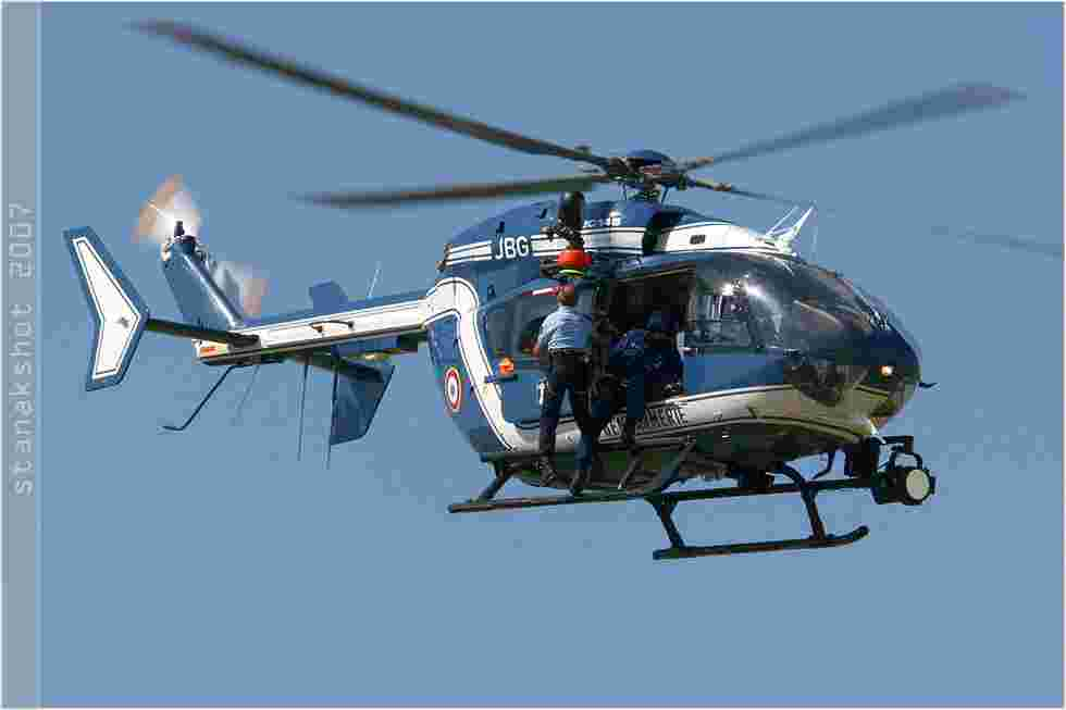 tofcomp#2955-EC145-France-gendarmerie