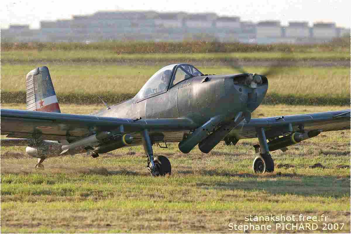 tofcomp#2963-J-20-France